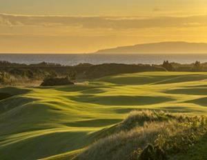 scottish golf open dundonald 2017